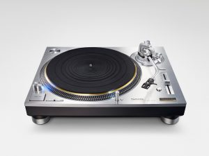 Direct_Drive_Turntable_System_SL_1200GAE_5_LOW