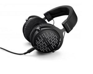 Kopfhörer Bild